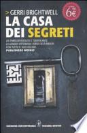 La casa dei segreti