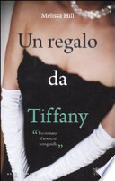 un regalo da tiffany