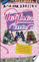 TAGLIA CUCI AMA