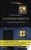 Il suicidio perfetto