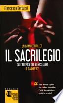 IL SACRILEGIO