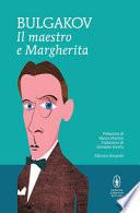 Il maestro e Margherit