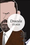 Dracula  Ediz. integrale