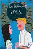 Suite Framcese