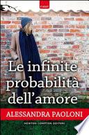 Le infinite probabilità dell'amore