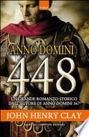 Anno Domini 448
