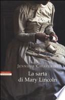 La sarta di Mary Lincoln