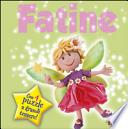 Fatine. Puzzle & paroline