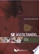 SE ASCOLTANDO A1-A2