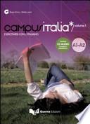 campusitalia esercitarsi con cd audio