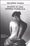 Diario di una donna pubblica