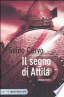 Il segno di Attila