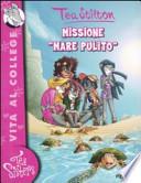 MISSIONE MARE PULITO