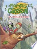 FLAMBUS GREEN un folletto in città