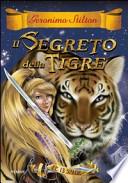Il segreto della tigre.