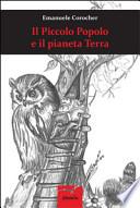 Il Piccolo Popolo e il pianeta Terra