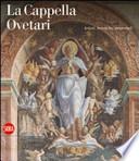 La Cappella Ovetari: artisti, tecniche, materiali
