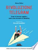 Rivoluzione Telegram