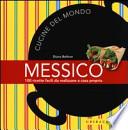 Messico cento ricette
