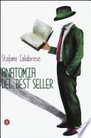 Anatomia di un best seller