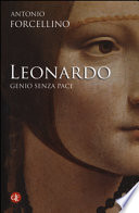 Leonardo. Genio senza pace