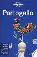 PORTOGALLO ++ CON spedizione corRieRe GraTuiTa