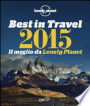 BEST IN TRAVEL 2015