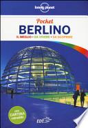 Berlino ++ CON SPEDIZIONE CORRIERE GRATUITA