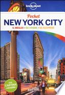 New York City. Con cartina ++ con SPedizioNe coRRieRe gRaTuiTa
