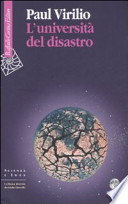 L'università del disastro
