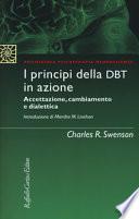 I principi della DBT in azione. Accettazione, cambiamento e didattica
