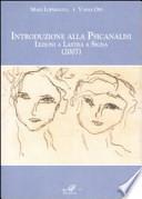 Introduzione alla psicanalisi. Lezioni a Lastra a Signa (2007).