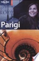 Parigi - Lonely Planet