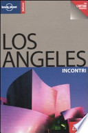 Lonely Planet Los Angeles Incontri