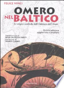 OMERO NEL BALTICO - Quinta edizione