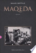Maqeda
