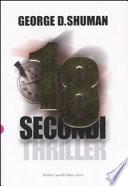 18 Secondi
