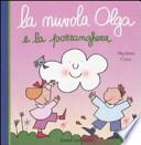 La nuvola Olga e la pozzanghera