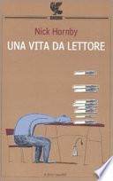 Una vita da lettore