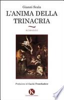 L'anima della Trinacria