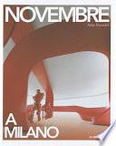 Novembre a Milano