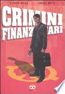 Crimini Finanziari