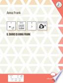Il diario di Anna Frank.Inbook