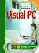Visual pc. Per gli Ist. Tecnici e professionali