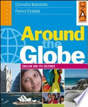 Around the globe, English and its cultures