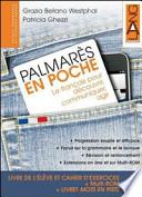 PALMARES EN POCHE 2