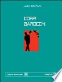 Corpi Barocchi