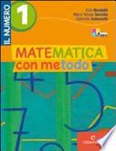 Matematica con metodo 3