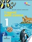 I SEGRETI DELLE SCIENZE 2  CON DVD ROM