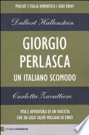 Giorgio Perlasca un italiano scomodo